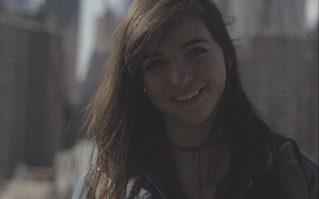 Access Interview – Ellie Hart of LEAD DIY